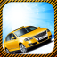 Crazy Racing Taxi - Yellow Cab Turmoil Drive Road Rage