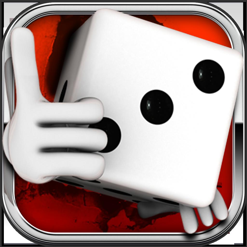 Monopoly Club – играй в Монополию в хорошей компании!