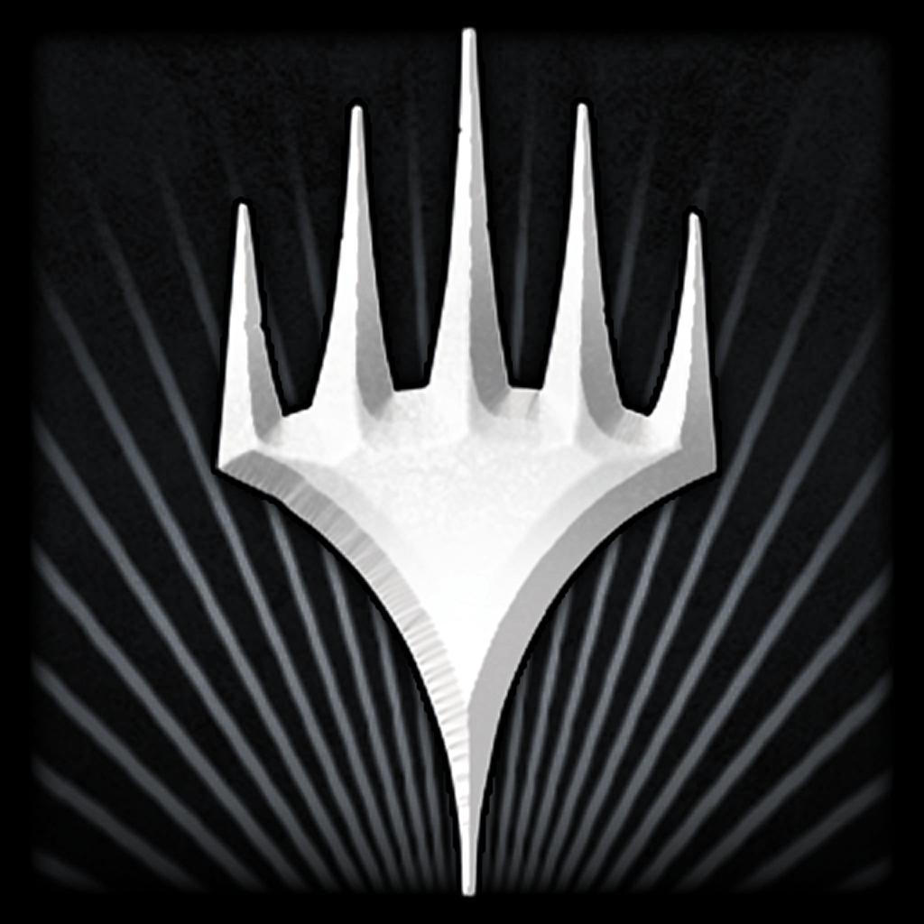 Magic 2013 (AppStore Link)