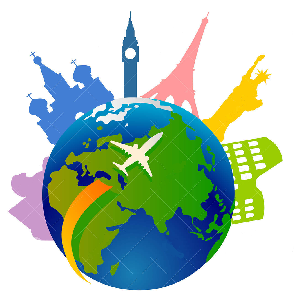 facebook as a great place to connect with people from all over the world Penpal world - website - a place where you can meet over 2,300,000 pen pals penpal world features connect with people all over will turn out to be my best.