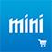 Mini - Gadgets cool, gadgets électroniques en soldes, livraison gratuite pour tout gadget sur MiniInTheBox