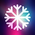 SNOWidget - The Most Magical Widget Ever