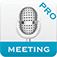 Meeting-Recorder